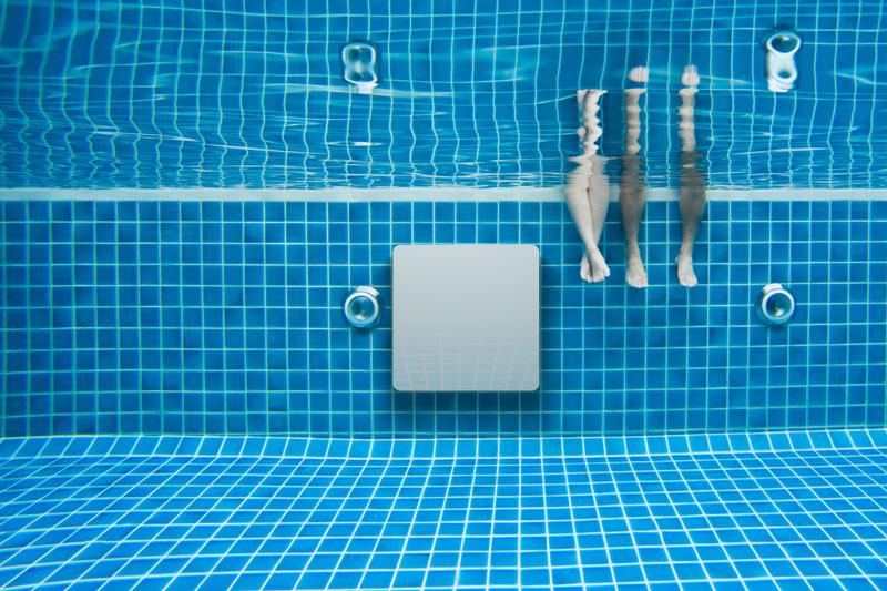 infrarood-warmtepaneel - celcius - fahrenheit elektrisch verwarmen zwembad