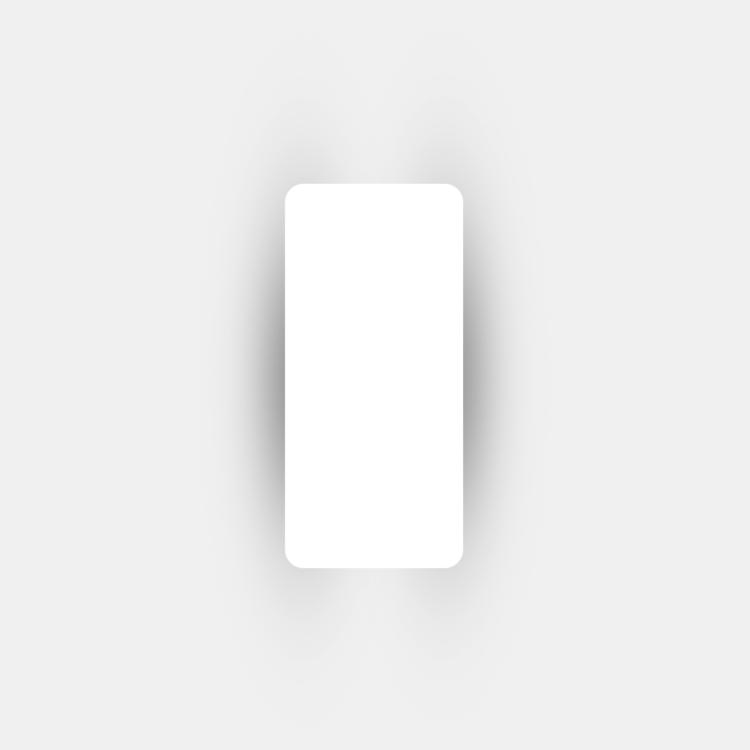 infraroodpaneel - infrarood - warmtepaneel - Fahrenheit EP1/C verticaal