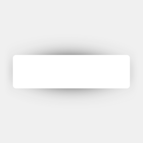 infraroodpaneel- infrarood - warmtepaneel - Fahrenheit EP1/LO horizontaal