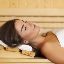 Ontdek de vele voordelen van een infrarood Sauna