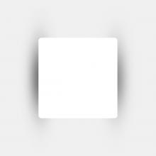 Fahrenheit EP1/A – Dhr. Roosenboom Oss